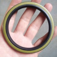 Wholesale Excavator Machinery bucket spindle rubber Oil Seal or x62x5 DKB type NBR rubber ISO mm OR x62x5 mm