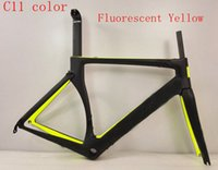 bicycle bottom bracket - 2016 in taiwan bike frame new T1000 UD carbon road frame full carbon full complete bicycle bicicleta frameset bottom bracket bbright