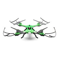 Wholesale JJRC H31 G CH Axis Headless Mode One Key Return RC Quadcopter RC Helicopter Toys