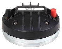 Wholesale 1inch tweeter neodymium speaker HF driver