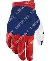Wholesale running gloves model F32