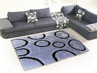best area rugs - Best Quality Area Rugs Rest Meeting Room Parlor Doormat Carpets Mats Floor Pad Matting Protect Footcloth Brand New