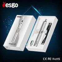 free product samples - Quality assurance products dry herb vaporizer free sample new style wax vaporizer vape high quality vaporizer manufacturer