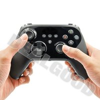 amazon controller - Amazon Fire TV Wireless Game Controller with Voice Search