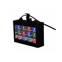 Wholesale Strobe Lights LED RGB Flash Light Stage Party Wedding Lighting Sound Activated for Club Disco