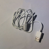 Wholesale Original Kingwear KW88 charger magnet chargering cable kw18 charging cable