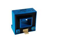 Wholesale YHDC HKS2015 A V V Supply voltage V Plate type Hall current sensor Current transducer open loop