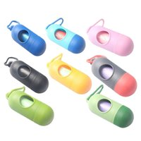 Wholesale Portable Baby Infant Stroller Rubbish Abandoned Bags Box Outdoor Diapers