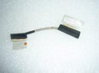 acer lcd cable - For Acer Iconia Tablet A3 A10 DC02001V500 ZEJ00_LVDS_CABLE LED LCD Screen LVDS Ribbon Cable