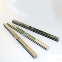 Wholesale color cm silver black antique Bags Purse Metal Frame Clasp Making Supplies for wallet