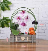 Wholesale Artificial Flower for house decoration and office decoration or other