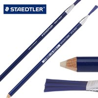 area hard - Staedtler Mars Rasor Rubber Pencil Hard Eraser Suitable for Highlight Small Area Correction Drawing Supply