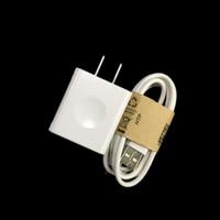 apple pi - Raspberry PI USB power supply V A Mirco usb data cables