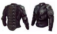 active pro gear - Hot Sale Protective Gears Motorcycle Jackets Armor Motocross Protection Motor Racing Body Gear Pro biker