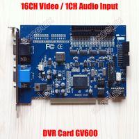Cheap Yes gv600 Best GV600  free pal to ntsc converter