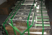 Wholesale Tin tin tin ingot manufacturers supply Sn99