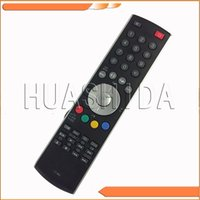 Wholesale New CT CT Remote Control For TOSHIBA WLT56B WLT56B2 W330D W330DB W331DB