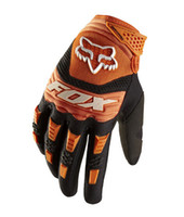 Wholesale 2017 New Manufacturer of motorcycle gloves all refers to off road racing motorcycle riding Knight gloves male anti drop gloves