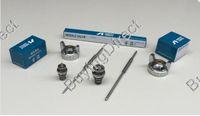 airs repair kit - Anest Iwata w w W Spray Gun Air Cap Nozzle Needle set Kit Repair