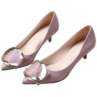 Wholesale Discount Womens Dress Shoes - Buy Cheap Discount Womens ...
