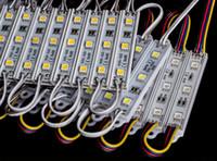 Wholesale LED Injection Module light lamp SMD waterproof IP67 LED back light SMD modules led DC12v
