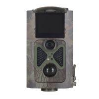 Wholesale Degrees Suntek HC A inch Waterproof Outdoor HD Hunting Camera