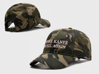 Compra Sombreros casual para los hombres-Casquette strapback sombrero de moda para hombres mujeres