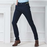 Where to Buy Navy Blue Work Pants Online? Where Can I Buy Navy ...
