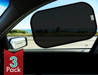 Wholesale Car Sun shade px GSM for Maximum UV protection Extra large