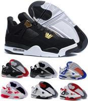 Wholesale New Retro Basketball Shoes Sports Sneakers Buy Men Women Retros s Man Zapatillas Authentic Original Real Replicas