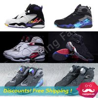 aqua flats - Retro Playoffs Three Peat Mens Athletic Sport Trainers High Quality Retros s Aqua Chrome black Sneakers Cheap price shoes