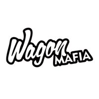 accord decals - New Style Wagon Mafia Accord Window Sticker Jdm Car Styling Personality Vinyl Decal Art Graphics Decor
