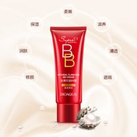 Wholesale Flawless BB cream nude make up Concealer foundation5 repair YanHealth Creams Lotion Beauty