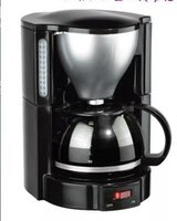 Wholesale Keurig Coffee Maker and cup Black and White