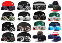 Unisex athletics baseball cap - CAYLER SONS Snapback Adjustable Baseball Hats hats Sport Street Ball caps Cheap Athletic Outdoor Headwears and Streetwear
