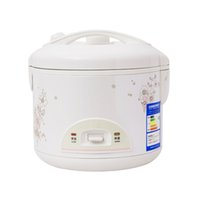 Wholesale rice cooker L home use for to persons