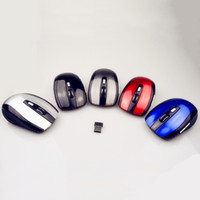 Cheap other USB wireless smart mouse Best xch169  USB remote mouse