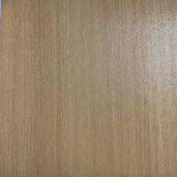 adhesive paper for fabric - Great wall Waterproof fabric stickers roll wallpaper furniture wood grain paper self adhesive film wardrobe door sticker w538