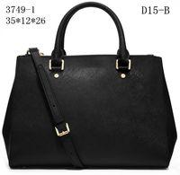 bag brown sell - Hot Sell Brand handbags Shoulder bags Totes bags handbag bag women Fashion bags AAA