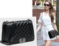 Wholesale Hot Women s Bags Handbag Whosesale Price Bags Black Color Factory Directly Water Proof Great Quality Totes Bags