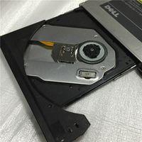 Wholesale DELL E6400 DVD RW x DVD New Optical Drives x CD DVD RW Internal Desktop Optical Drives with SATA