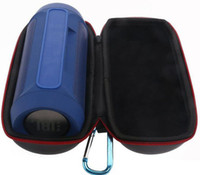 Wholesale cover cradle For JBL Pulse JBL Charge II Bluetooth Speaker Portable Travel Carry Case Bag