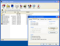 Wholesale 32 Bits Winrar Compression Tool To Decompress Rar And Zip File Format