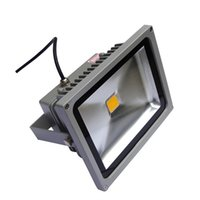 Wholesale Waterproof W W W W w w w LED floodlight spotlight Lawn lamp outdoor lighting warm white Exterior wall lighting
