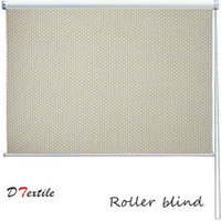 best roman shades - New products Express best sellers roller blind sunscreen roller shade