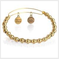 alex animation - Alex and Ani Bangle Bar Nile Bangle Bracelet Vintage Beaded Adjustable Jewelry Animation Movie Charm Bracelets For Women