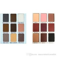 Meet Matte Eyeshadow Price Comparison | Buy Cheapest Meet Matte ...