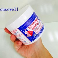Wholesale Egyptian Magic Cream Egypt multi purpose American million Egyptian Magic Cream acne scar whitening cream