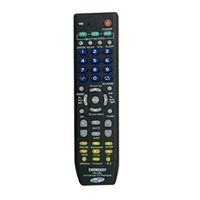 best learning remote - Smart Remote Control Controller With Learn Function For Universal TV VCD DVD Best Selling