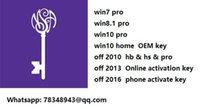 Wholesale 2010 pro hb hs fpp Retail codes key online active all language for mac for win